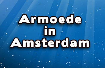armoede-in-amsterdam